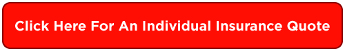 Individual-Insurance-Quote