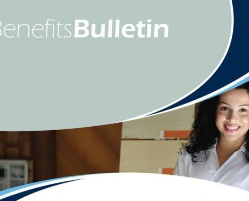 Benefits-Bulletin-image-e1393266535496-1030x789