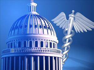 health-care-reform5 rev.