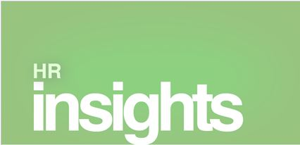 HR-Insights