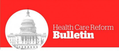 health-care-bulletin copy