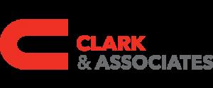 Clark Multisite Install