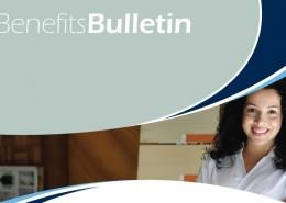 Benefits-Bulletin-image