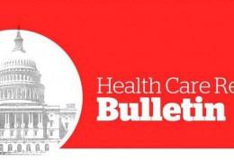 Nevada Health Care Reform